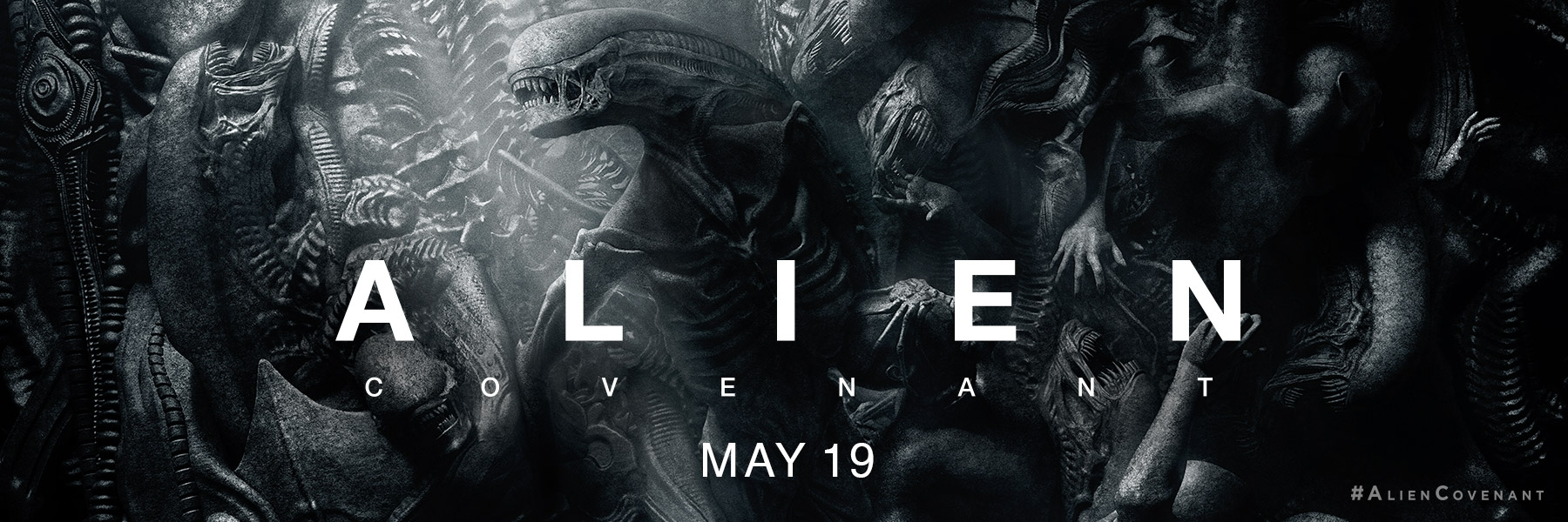 alien-film-header-desktop-v2-front-main-stage